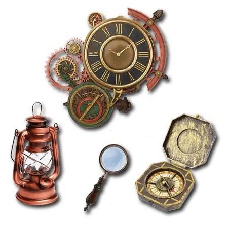 Astrolabe Escape Game Lyon Odysseus Aventure