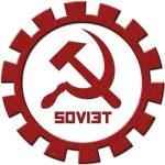 Salle Soviet Logo