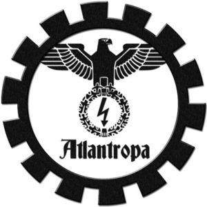 logo_Atlantropa